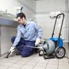 Основные методы прочистки канализационных труб
