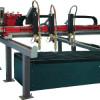 Предназначение машины термической резки металла