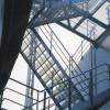 Защита строительных конструкций