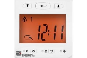 Терморегулятор energy