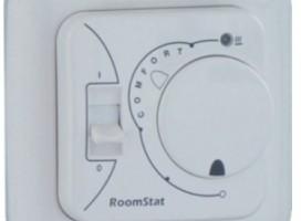 Терморегулятор roomstat
