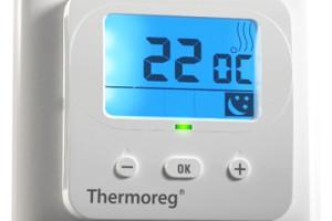 Терморегулятор thermoreg